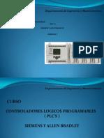 plcs..pptx