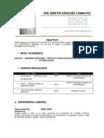 Curriculum 001 (1)