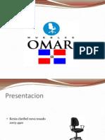 Presentación1.trabajo final presupuesto y pronostico de ventas.pptx