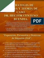 28 06 Teoradelcaso Dr Hctorcenteno 120712123021 Phpapp01
