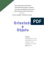 orientadoaobjeto-100629165354-phpapp01