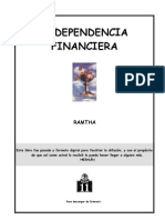 Ramtha 2 - Independencia Financiera