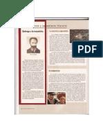 Literatura Latinoamericana Siglo XX