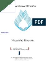 RP4_curso Basico Filtracion
