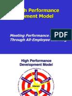 HPDMPDP0807