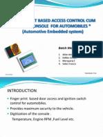 Honda Accord Immobilizer instructions _ x97-058e pdf   Lock