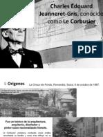 Le_Corbusier.ppt