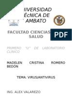Informe-MadelenRomero