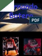 Botero_I