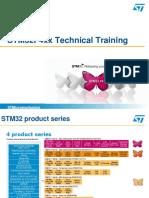 STM32 USART | Microcontroller | Digital Electronics