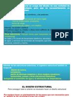 Apuntes de Clase1 Estructuras