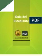 Guia Del Estudiante 2013