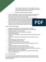 InDesign_20 Free Scripts pdf | Adobe In Design | Scripting