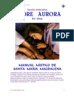 Manual Devocional de Santa Maria Magdalen