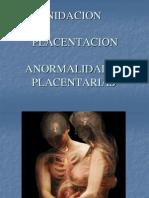 5-placentacinfisiologiayanormalidadesplacentarias-090528180617-phpapp01