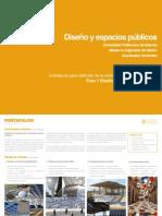 fase01_anabustos-1