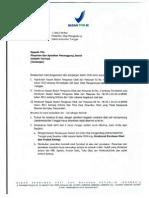 2013-07-17 Single DXM Recall Letter