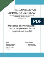 Protocolo Definitivo DIU