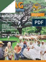 Revista Agrolimentaria