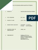 GearBlanksManufacturing (1)