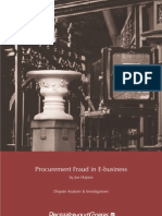 procurement_fraud.pdf