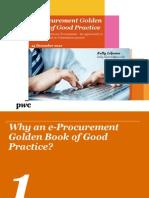 20121214_Eproc-GoldenBook_en.pdf