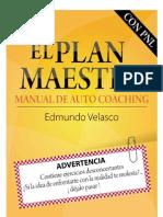 El Plan Maestro-300113
