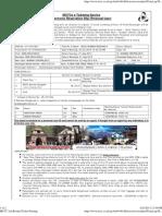 delhi to mumbai.pdf