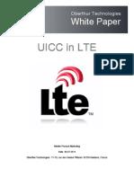 LTE_wp