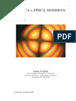 FREJLICH, J. - Óptica e Física Moderna.pdf