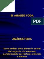 clase-3-foda-1229887232728895-2