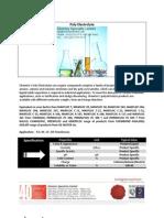 Pdf water treatment process