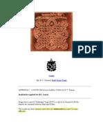 124177350-Kal-Sarpa-Yoga-Discussions.pdf