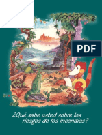 Folleto Incendios.pdf