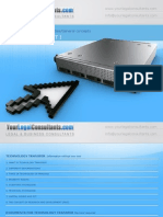 technologytransfergeneralconceptsparti-110202093707-phpapp02