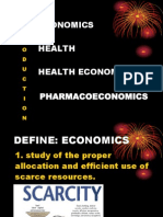 1.Economic Concept.ppt New - Copy