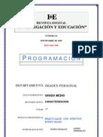 efectos_especiales.pdf