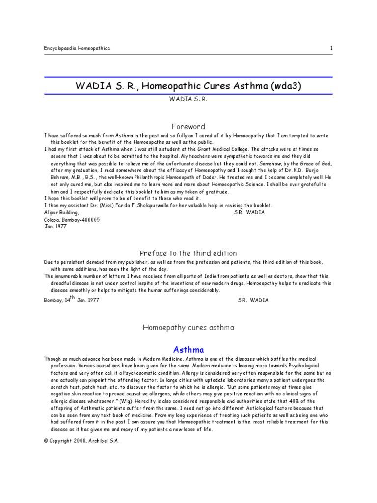 imgv2-2-f scribdassets com/img/document/154447778/