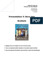 Group Project Outline Pt.3