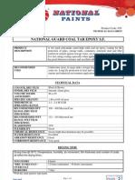059 - Guard Coal Tar Epoxy SF.pdf