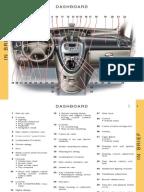 manual xsara picasso vehicles