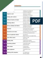 English for secretaries and administrative personel. Student's book.pdf