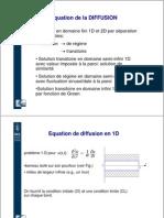 Fsab1103 Cours EDP Diffusion