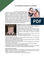 96995278-Obezitatea-și-slăbirea-Tratamente-naturiste-in-bolile-de-nutriție