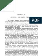 Ruipérez. Estructura del sistema de aspectos y tiempos del verbo griego antiguo. Análisis funcional sincrónico 11