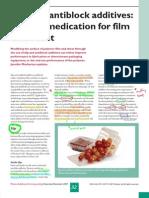 ข่าว1_pdf-notes_flattened_201307151439