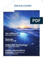 Aquaculture Scoop July 2013 Issue