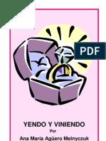 - YENDO Y VINIENDO -.pdf