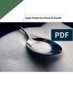 1408 Uganda Sugar Proposal Q 1-7-22