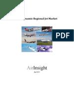 RJ-Summary.pdf